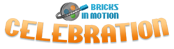 The Celebration Contest logo