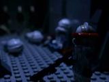 Squad 42: Alone in the Dark