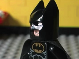 Batman Deception