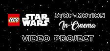 LEGO Star Wars Stop-Motion In-Cinema Video Project.jpg
