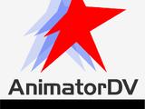 AnimatorDV Commercial Contest
