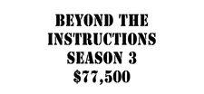 LEGO Beyond the Instructions Season 3.jpg