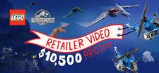 LEGO Jurassic World Retailer Video Project.jpg