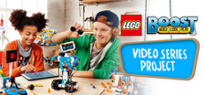 LEGO BOOST Video Series.png