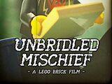 Unbridled Mischief