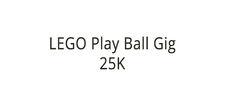 LEGO Play Ball Gig.jpg