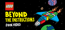 LEGO Beyond the Instructions Video Project.png
