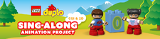 LEGO DUPLO Sing-Along Animation Project.png