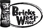 Brickswest2002.jpg