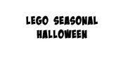 LEGO Seasonal Halloween.jpg