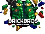 """BrickBrosProductions"""