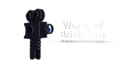 World of brickfilms temp foreground3