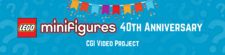 LEGO 40th Anniversary CGI Video Project.png