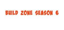 LEGO Build Zone Season 6.jpg