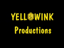 Curt Werline's logo