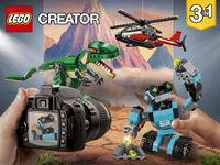 LEGO stop-motion 3.jpg