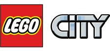 LEGO City Bumper.png