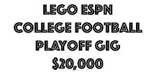 LEGOESPN College Football Playoff.jpg