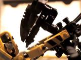 BrickTube - Aliens