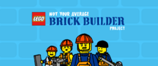 Not Your Average Brick Builder Project.png