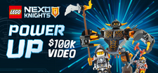 LEGO NEXO KNIGHTS Power Up Video Project.png