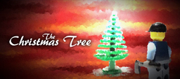 TheChristmasTree.png