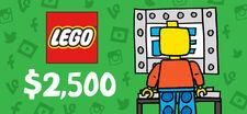 LEGO Social Media Left Field Project.jpg