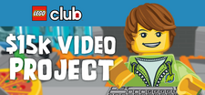 LEGO Club Video Project.png