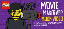 LEGO Movie Maker Video Project.jpg