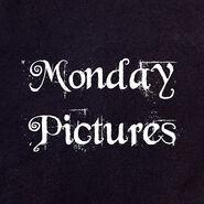MondayPictures