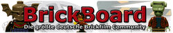 Brickboard logo.jpg