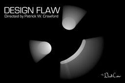 DesignFlawPoster.jpg