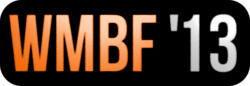 WMBF2013.png