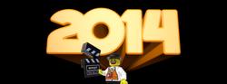 WMBF-2014-logo-napis-w-naglowku-kocham-czkeoladexD.png