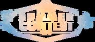 Bab-summercontest2019-logo