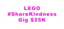 LEGO -ShareKindness Gig Contest.jpg
