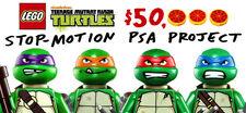 Teenage Mutant Ninja Turtles Stop-Motion PSA.jpg