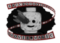 MovieMagic.png