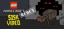 LEGO® Minecraft® Video Project Redux.jpg