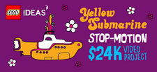 LEGO Ideas Yellow Submarine Stop-Motion Video Project.png