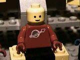 Star Trek: The LEGO Generation