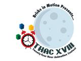 Twenty-four Hour Animation Contest