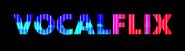 B607465b-logo-v1-long