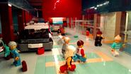 LEGOBluesBrothers