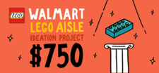 Walmart LEGO Aisle Ideation Project.png