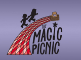 The Magic Picnic