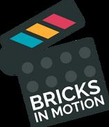 BiM-Logo-Square-Tilt