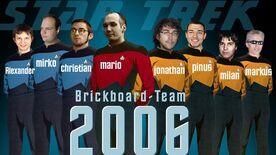 BrickBoardTeam2006.jpg
