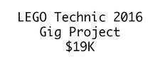 LEGO Technic 2016 Gig Contest.jpg