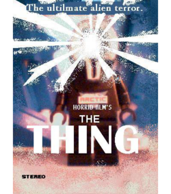 ThingPoster.png